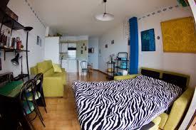apartments with garage to rent in santa cruz de tenerife province