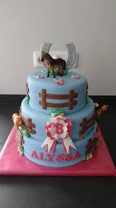 1584 best farm western horse cakes images on pinterest horse