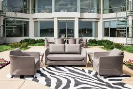 lloyd flanders outdoor furniture covers popular home design top on