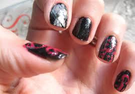 nail art challenge siera104 nail art challenge stuff u0026 things