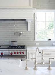 Kitchen Backsplash Photos White Cabinets Kitchen Backsplash Tile Ceramic Tile Backsplash White Cabinets