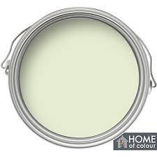 interior colors on pinterest kitchen colors paint soft lime