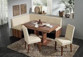 breakfast nook furniture lovely cream nook set under window kitchen furniture pinterest