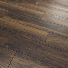 Sheffield Laminate Flooring Laminate Flooring Wood Oak U0026 Stone Effect Carpetright