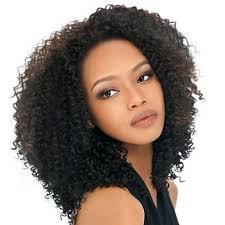 weave bob hairstyles for black women curly hairstyles black women weave bob hairstyles for black women
