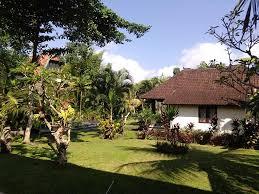 alit bungalow u0026 warung ubud indonesia booking com