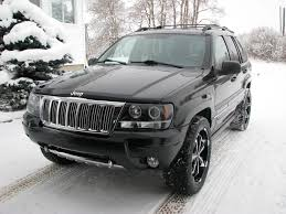 for 2004 jeep grand catherinegr 2004 jeep grand specs photos modification