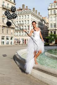 robe mari e lyon robe de mariée sur mesure lyon ludivine guillot robe mariée