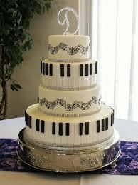 wedding cake jacksonville fl metro custom cakes wedding cake jacksonville fl weddingwire