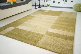 designer teppich designer teppich modern 7 muster 5 größen gut siegel