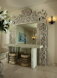grand miroir chambre best miroir chambre de bebe 2 pictures amazing house design
