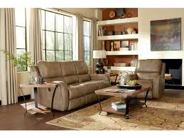 North Carolina Living Room Furniture by Flexsteel Living Room Leather Power Reclining Sofa 1157 62p