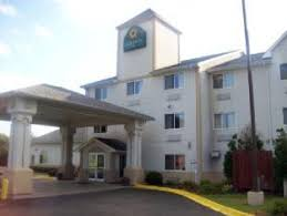 Comfort Inn Piqua Oh Piqua Oh Comfort Inn Miami Valley Centre Mall Piqua In United