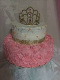 110 best my cakes images on pinterest cake showers and baby