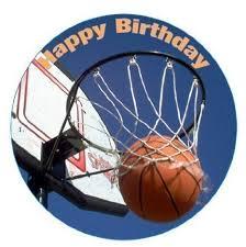 basketball cake topper cheap birthday cake basketball find birthday cake basketball