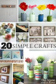603 best diy home decor images on pinterest diy craft projects