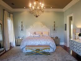 most romantic bedrooms 10 romantic bedrooms we love hgtv