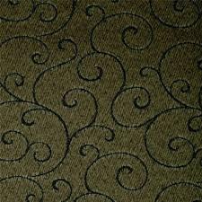 Levolor Roman Shades - buy blinds levolor roman shades designer modern scroll slate light