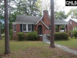 Patio Homes Columbia Sc Columbia Sc Homes For Sale Between 75 000 And 100 000