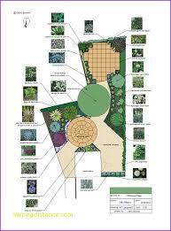 L Shaped Garden Design Ideas Fresh L Shaped Garden Design Ideas Home Design Ideas Picture