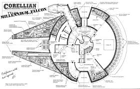 blueprints for house really like this plan get rid of master