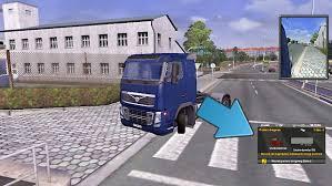 mod car game euro truck simulator 2 car repair shop repair and modifications euro truck simulator 2