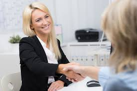 for a job interview tips for acing a job interview in germany welcome center germany