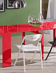 Furniture Excellent Compact Kitchen Table by 180 Best Convertible Furniture Images On Pinterest Convertible