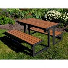 Steel Patio Table Steel Patio Table Home Design Ideas And Pictures