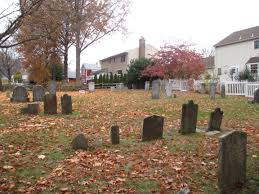 old spring valley burial ground 150by70