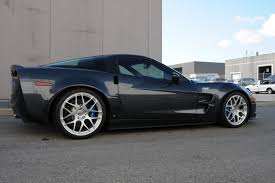 c5 corvette lowered zr1 lowered zr1 pictures corvetteforum chevrolet corvette