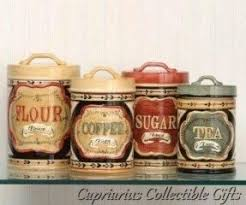 buy kitchen canisters cheap kitchen canisters sets not country canister set foter