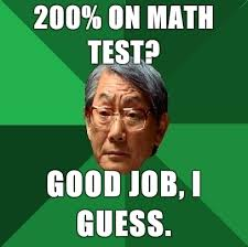 Old Asian Guy Meme - 7 reasons high expectations asian father is disappoint