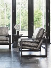 Leather Sofa Land Living Room Serta Sleeper Sofa Land Of Leather Sofas Ls