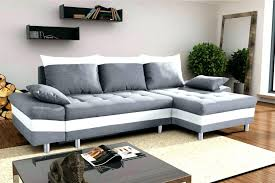 canapé d angle solde 99 canapé lit pas cher conforama élégant meilleur de mengmengcat