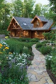 100 luxury log home plans log cabin stone house plans