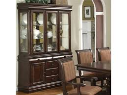 ashley furniture curio cabinet ashley furniture curio cabinet medium size of furniture curio