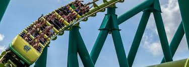 Valley Fair Map Valleyfair Amusement Park Visit Shakopee