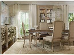 sanctuary dining room collection gamburgs furniture