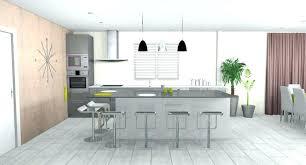 amenagement cuisine 20m2 amenagement cuisine 20m2 salon cuisine salon cuisine comment