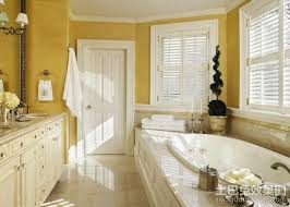 Redecorating Bathroom Ideas by Decorating Bathroom Ideas Large And Beautiful Photos Photo To