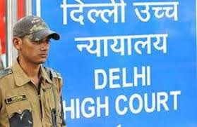 Seeking Delhi Seeking Asylum Abroad Can T Be Reason For Denying Passport Delhi