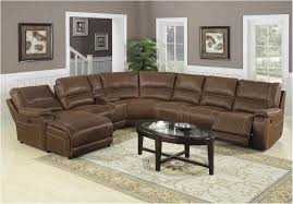 sofa endearing best couch covers for pet owners miraculous sofa