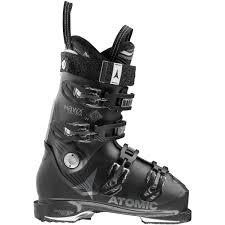 womens ski boots sale atomic hawx ultra 80 w ski boots on sale powder7 ski shop