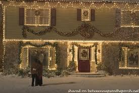 tacky home decor the christmas movie house tacky light tour