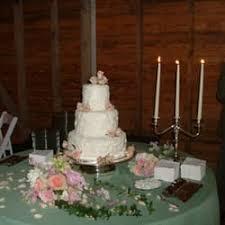 wedding cake lewis bitter sweet bakery closed bakeries 120 s lewis st staunton