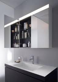 duravit premium designer sanitary ware bathroom products india new mirrors for new projects
