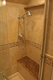 small traditional bathroom ideas small bathroom ideas traditional bathroom dc metro by