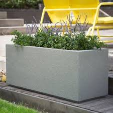 best 25 large outdoor planters ideas on pinterest planter ideas