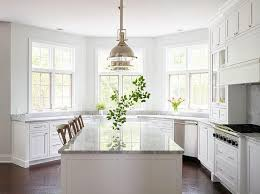 decorators white painted kitchen cabinets how to choose the best white paint color the turquoise home